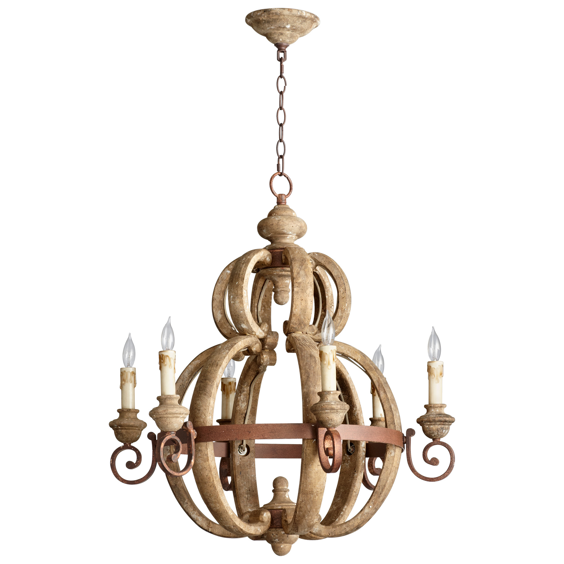 rusted chandelier 28 images country antique rusted metal and