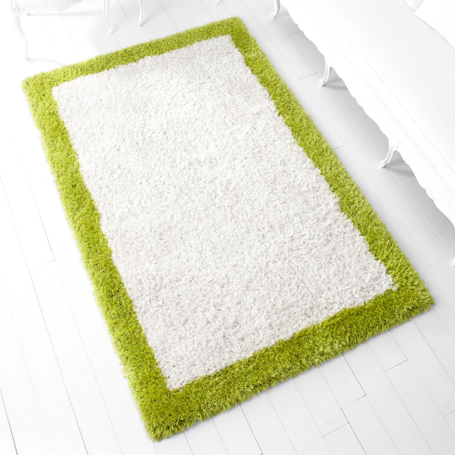 Small Kendal Rug