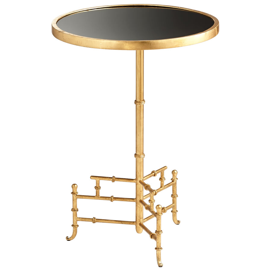 Romy Side Table