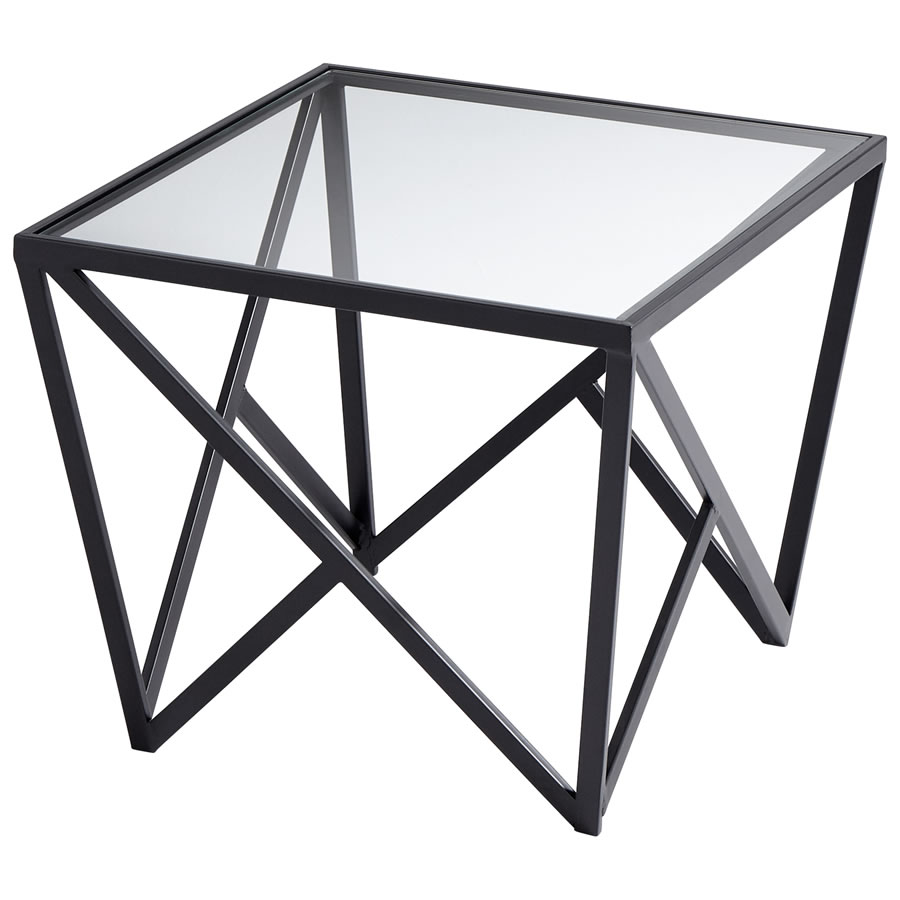 Dimitri Side Table