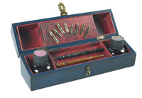 Windsor Travel Writing Set
