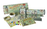 Kids Seeing Stars Kaleidoscope Kit