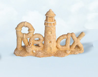 Relax 3D Table Stand