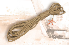 Fisherman's Rope (394