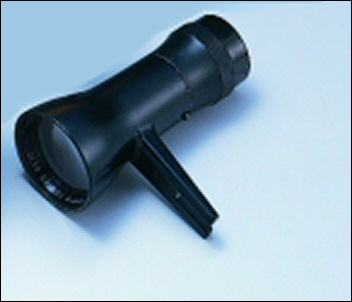 Weems & Plath Tamaya 7x35 Scope