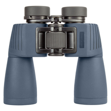 Weems and Plath 7x50 Sport Binocular