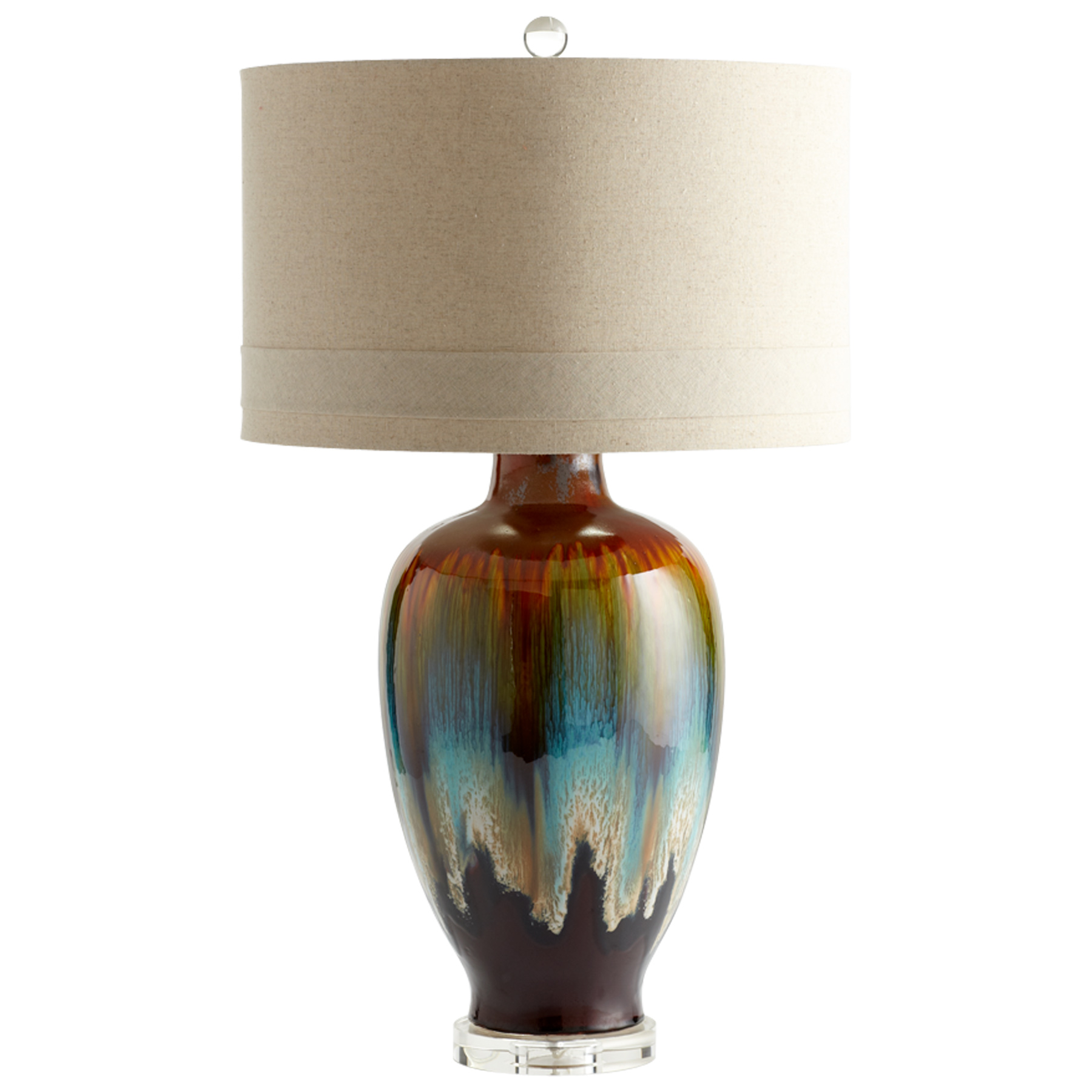 pinterest pin turquoise lighting lamp bambola table
