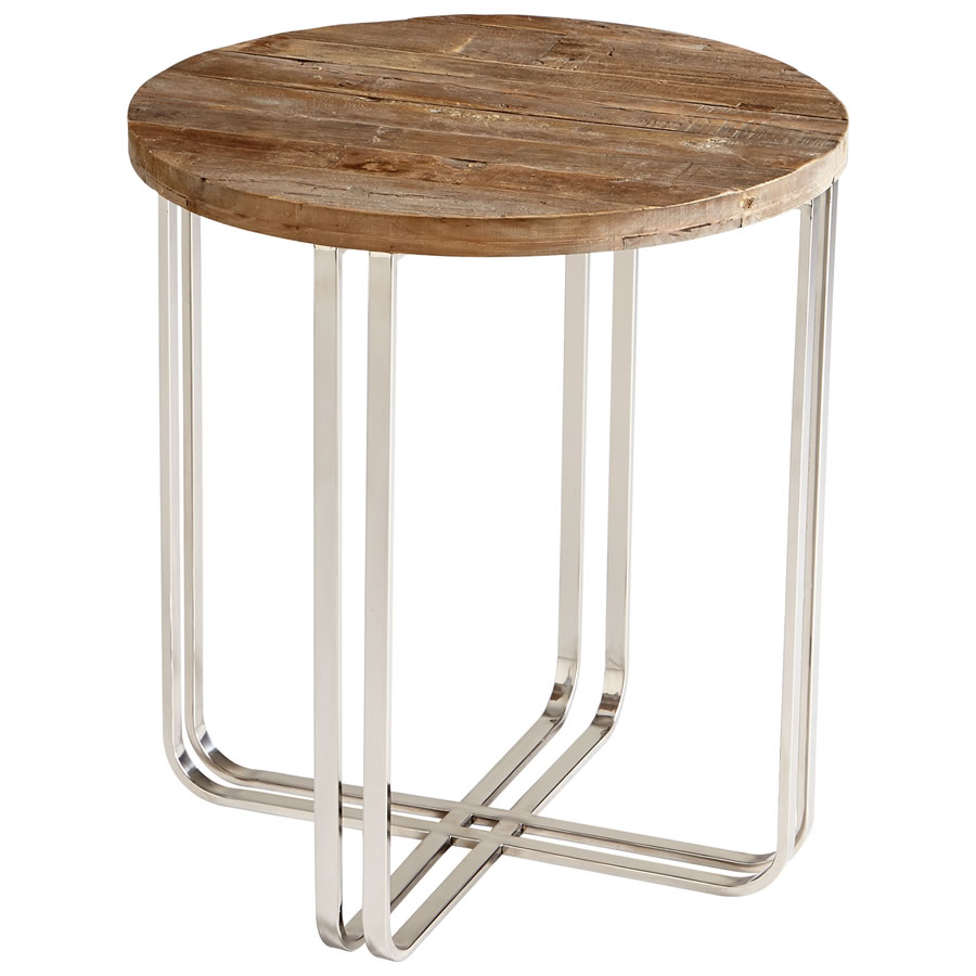 Montrose Side Table
