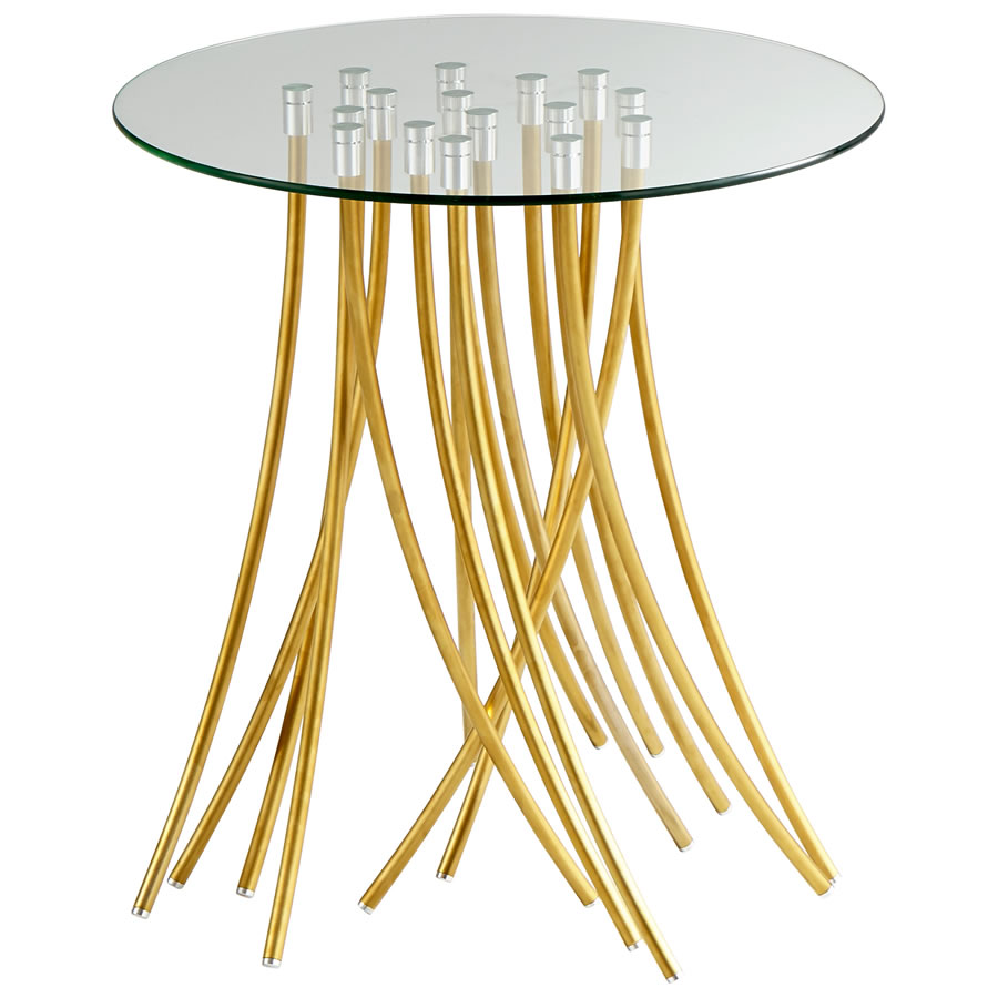 Tuffoli Table