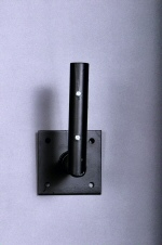 Eaves Roof Bracket
