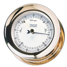 Weems & Plath Atlantis Thermometer