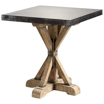 Wallace Side Table