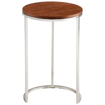 Azucar Side Table
