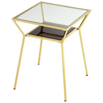 Arabella Table - Arabella coffee table