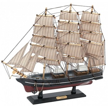 Large Cutty Sark